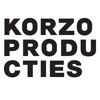 Korzo producties