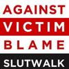 SlutWalk France