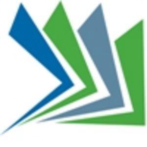 Profile picture for RichTech