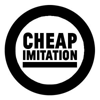 Cheap Imitation