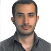 AhmadAssaf