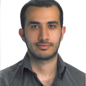 Profile picture for AhmadAssaf