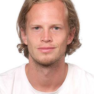 Profile picture for Jan Menzen