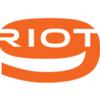 Riot9