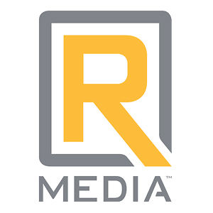 Profile picture for BlackRapid Media