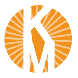Profile picture for Kirby Martin Cinematography