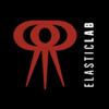 Elastic Lab