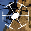 Flairon Multicopter