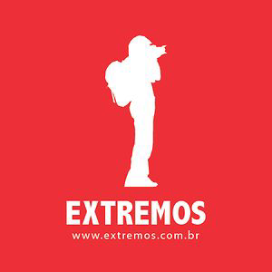 Profile picture for EXTREMOS