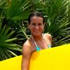 BeachGirlPeri