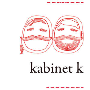 Profile picture for kabinet k