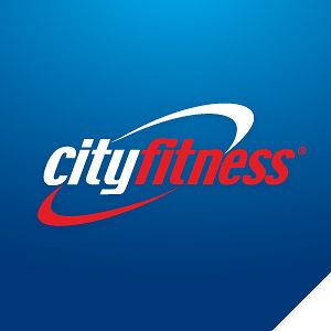 Profile picture for Cityfitness