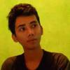Dento Budi Jaya Putra