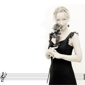Profile picture for Martina