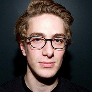 Profile picture for Andrew Wilkinson
