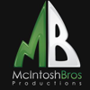 McIntosh Bros
