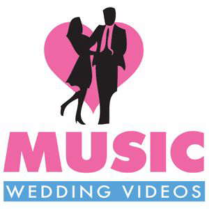 Profile picture for Music Wedding Videos