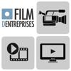 Filmdentreprises
