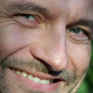 Profile picture for Robert Druzgala