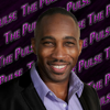 The Pulse with Marvin D. Rogers