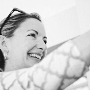 Profile picture for Karen Mosimann