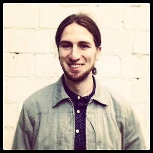 Profile picture for AndrewVoda
