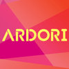 Ardori