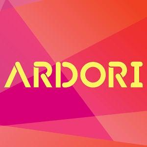 Profile picture for Ardori