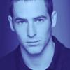 Adam Quintero Young
