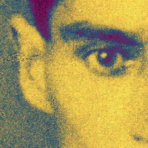 Profile picture for Gregor Samsa