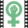 London Feminist Film Festival