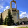 Forest Grove Community Church