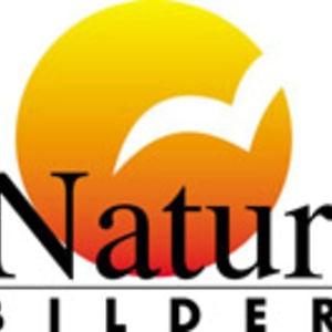 Profile picture for NaturBilder