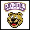 Covington Cougars
