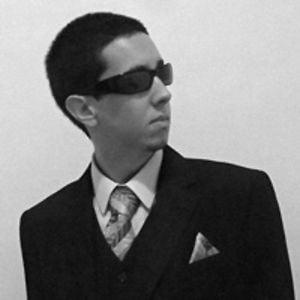 Profile picture for datadreamer