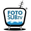 Fotosub