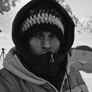 Profile picture for josh mandel