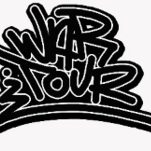 Profile picture for War Tour