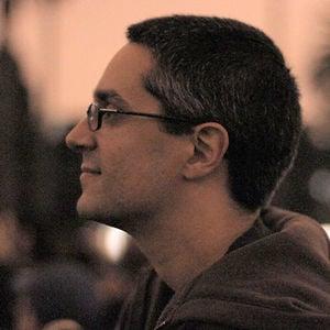 Profile picture for Aleem Hossain