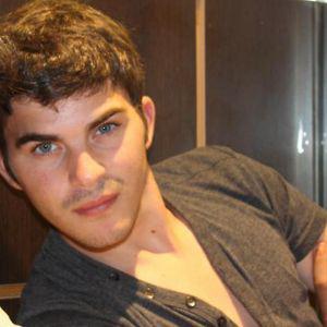 Profile picture for Daniel Medina