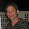 Javier Cistari