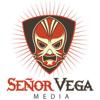 Señor Vega Media