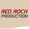 Red Rock Production