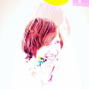 Profile picture for Oriol 'estu' Farran