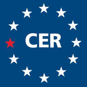 Profile picture for Centre for European Reform