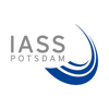 IASS Vimeo Channel