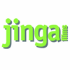 Jinga Films