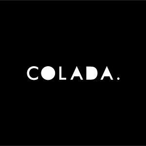 Profile picture for COLADA
