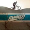 Allriders Pro