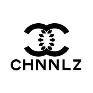 Profile picture for chnnlz